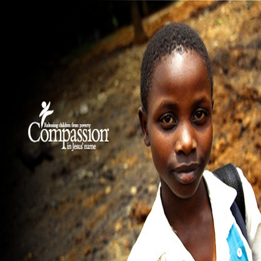Compassion International ()