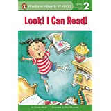 Look! I Can Read! (Penguin Young Readers, Level 2)
