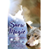 Snow Magic: Tales of the Were (Were-Fey Love Story Book 2)