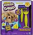 Kinetic Set de Juego Un Día en la Playa