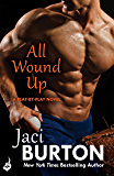 All Wound Up: Play-By-Play Book 10