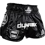 Wicked One Muay Thai /& Kickbox Shorts Camo Khaki Thaiboxen Short Thaiboxhose Kickboxing Short f/ür Herren