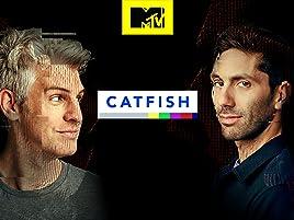 Amazon Com Catfish The Tv Show Season 7
