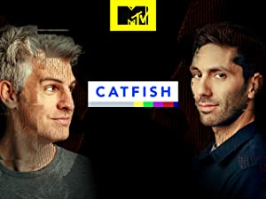 Amazon com: Catfish: The TV Show Season 7