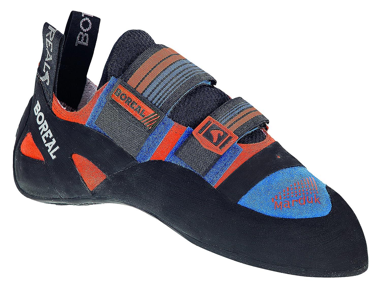 Boreal Marduk - Zapatos Deportivos Unisex CALZADOS BOREAL