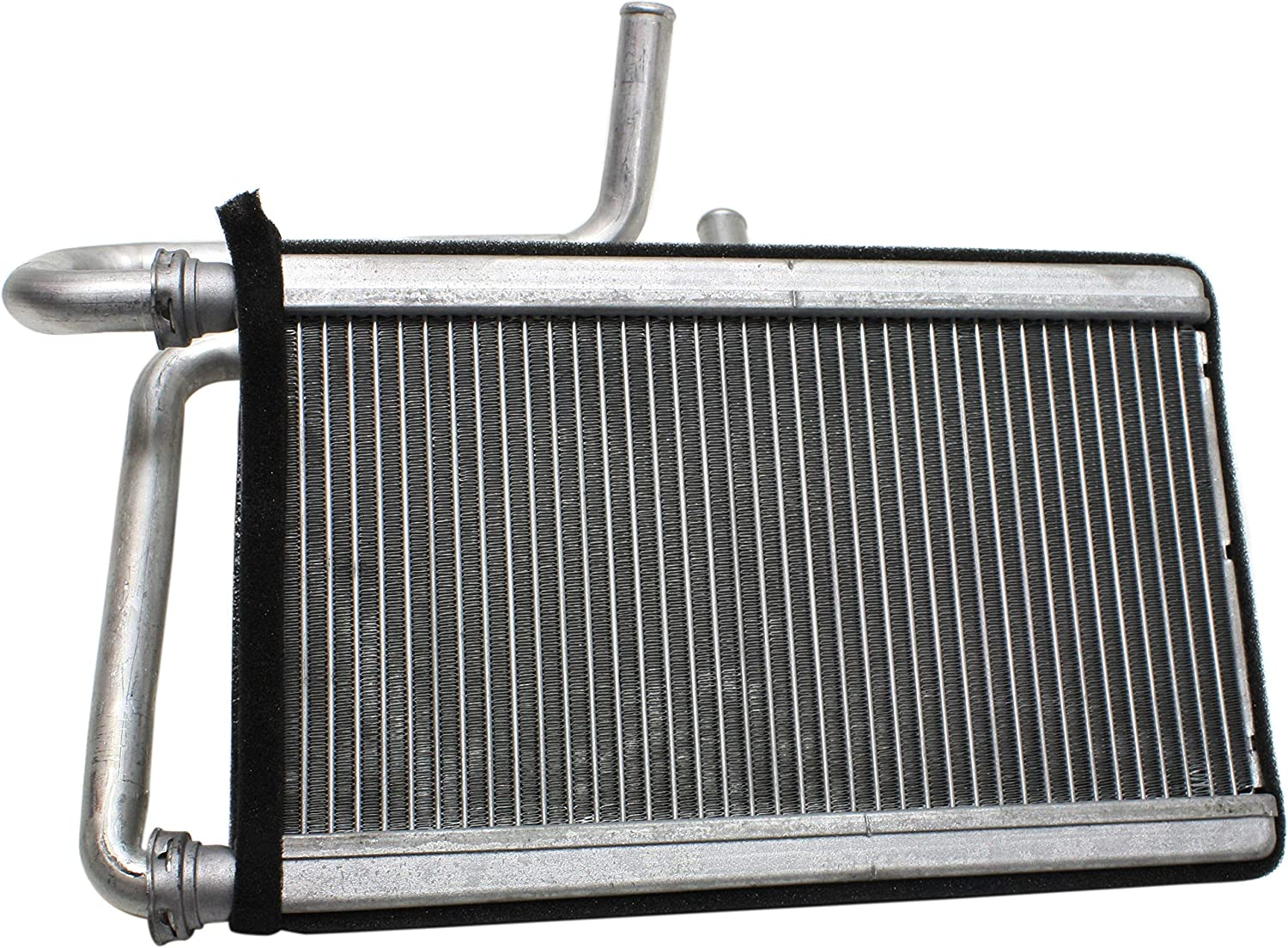 Heater Core Coupe Mitsubishi Eclipse For Chrysler Sebring MI3128100 MR500466