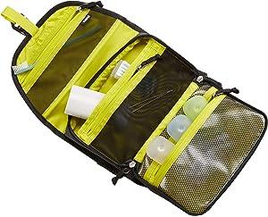 Thule Luggage Subterra Toiletry Bag