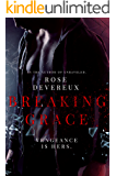 Breaking Grace