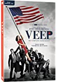 Veep: The Complete Sixth Season (Digital HD)