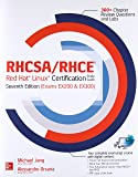 RHCSA/RHCE Red Hat Linux Certification Study Guide, Seventh Edition