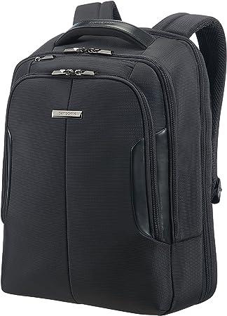 Samsonite Xbr Laptop Rucksack 14 1 Koffer Rucksäcke Taschen