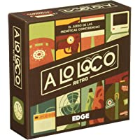Amazon.es Los más vendidos: Los productos más populares en Juegos de estrategia