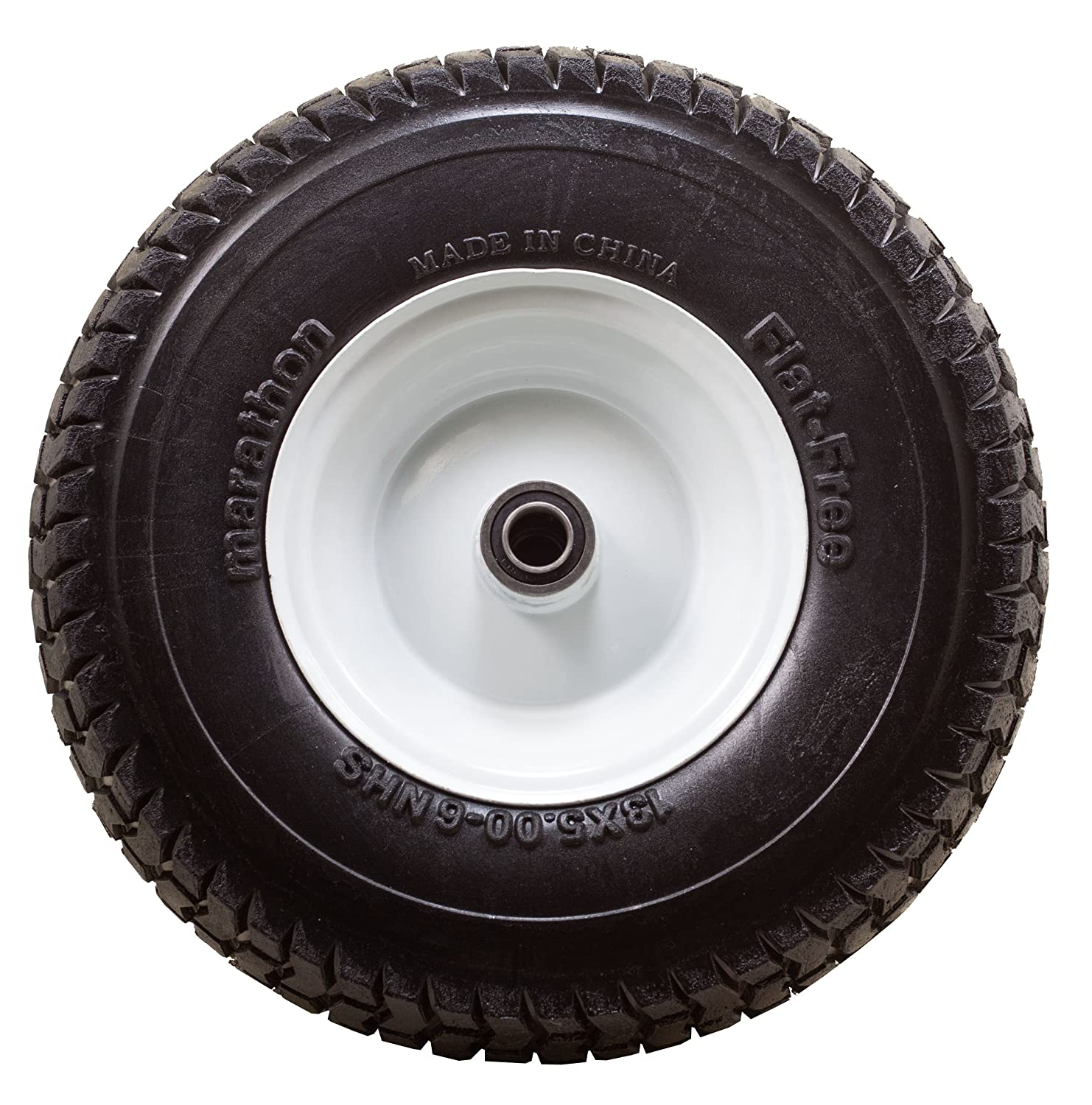 Amazon Agricultural Tractor & Farm Equipment Tires Automotive