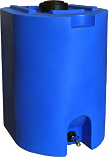 Amazoncom Reliance Products Aqua Pak 5 Gallon Rigid Water