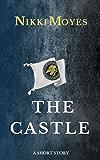 The Castle (A Suri Series short story Book 0)