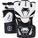 "Venum ""Attack"" MMA Gloves"
