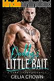 Daddy's Little Bait