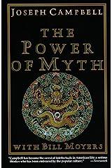 The Power of Myth Kindle Edition