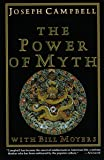 The Power of Myth (English Edition)