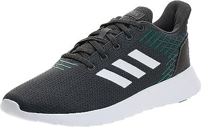 Insignificante Enfermedad infecciosa dieta  adidas Asweerun, Zapatillas de Running Hombre: Amazon.es: Zapatos y  complementos