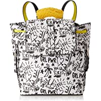 Call It Spring City Backpack for Women - Multi Color