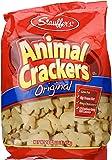 Stauffer Animal Crackers, Original, 16 oz