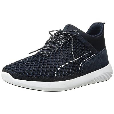 PUMA Men's BMW MS Speed Cat Netfit Blue Sneaker   Fashion Sneakers