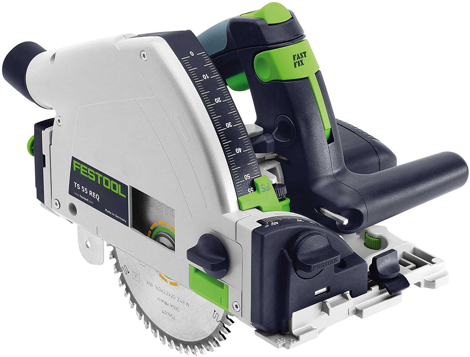 product image of Festool TS 55