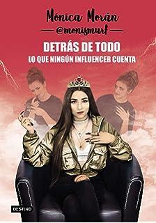 Mónica Morán. Agenda: Be your best. Agenda 2019-2020 ...