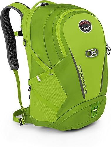 Osprey Packs Momentum 32 Daypack