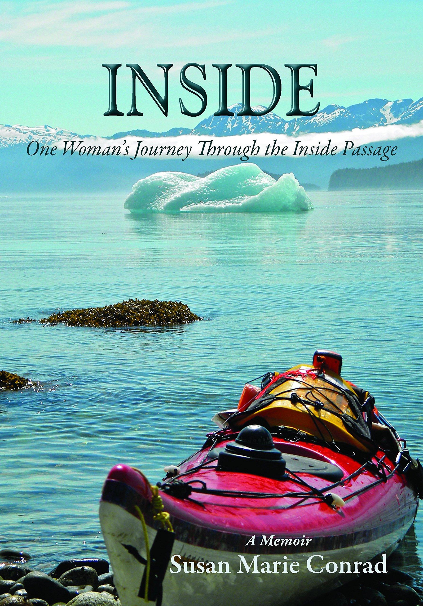 Kayaks For Sale Juneau Ak - Kayak Explorer