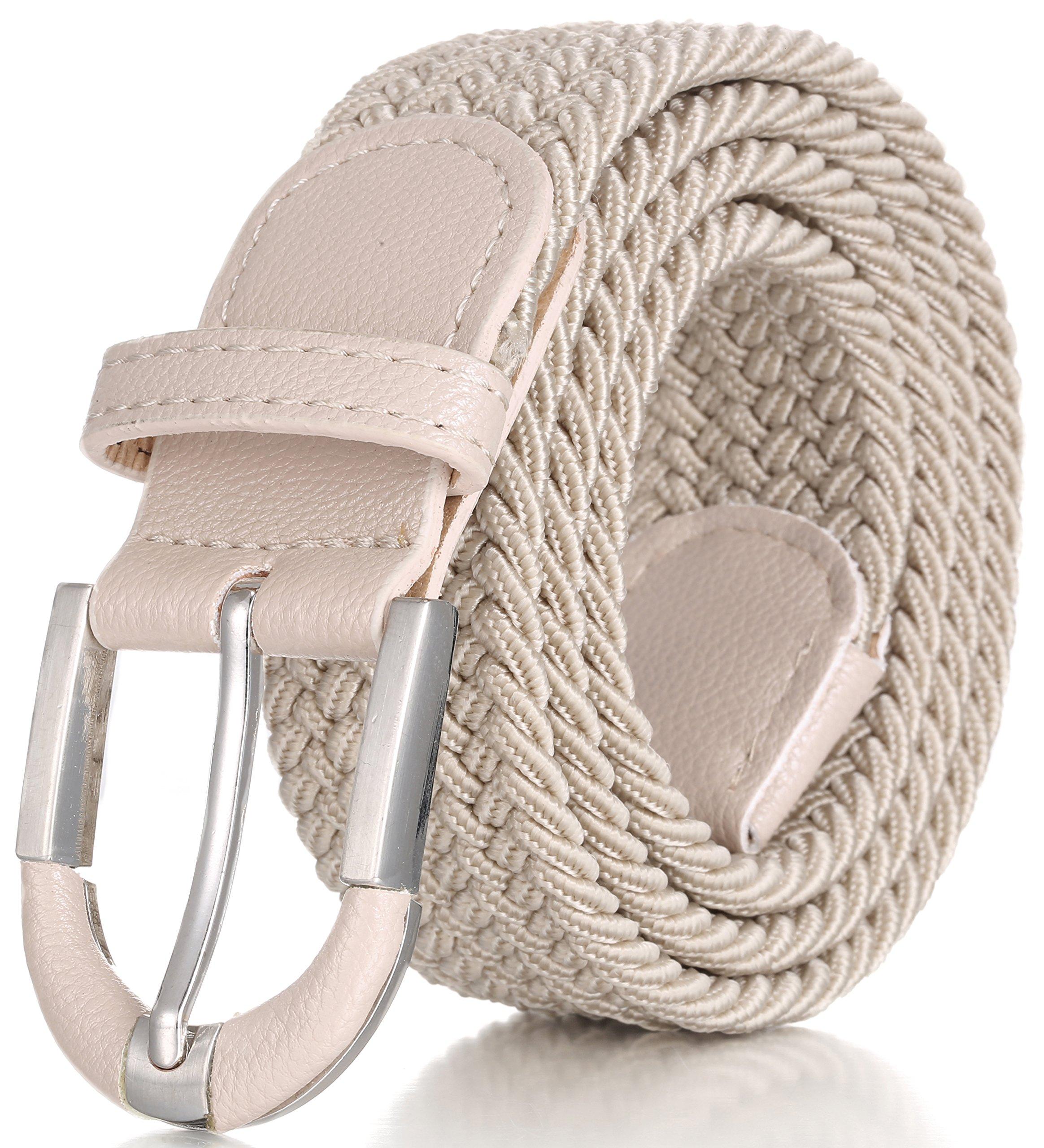 Dunlop PROTON 171BV Unisex Mens//Ladies SB SRA Safety Wellington Boots In White