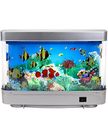 Aquariums & Tanks Pet Supplies 2 Large Sign Boards 10ft X 3ft Perfect For Marine Tropical Fish Pet Shop Retail