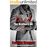 Israel (The Brothers Ali Book 2)