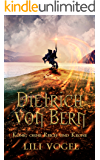 Dietrich von Bern: König ohne Reich und Krone