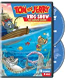 Tom & Jerry Kids Show: Season 1