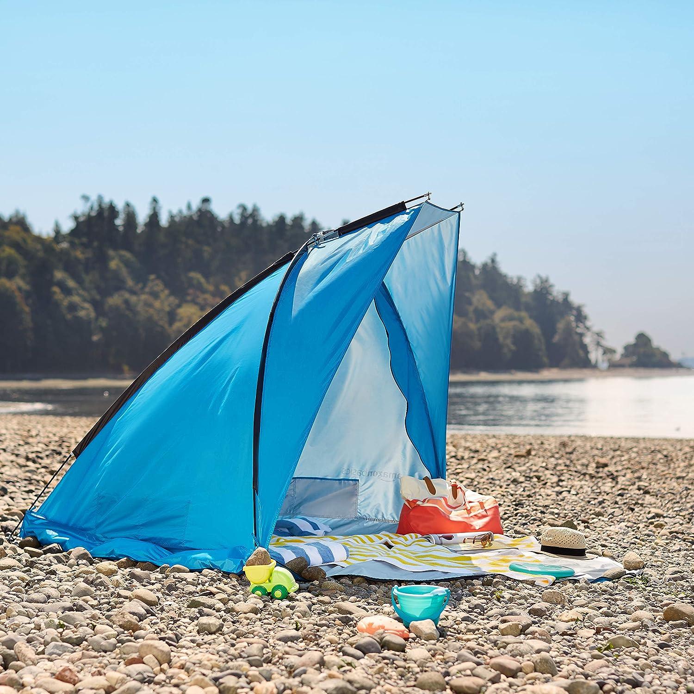 Basics Pop-up Beach