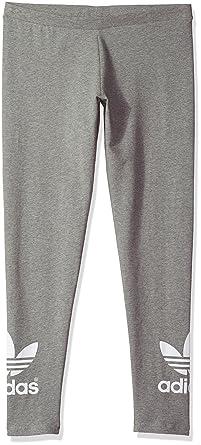 b9bfbb904 adidas Originals Women s Bottoms Trefoil Leggings