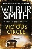Vicious Circle: Hector Cross 2