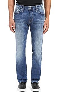 036fa21589715 Amazon.com  Mavi Men s Zach Straight Leg  Clothing