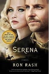 Serena: A Novel (P.S.) Kindle Edition