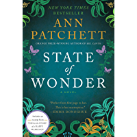 State of Wonder: A Novel (English Edition)