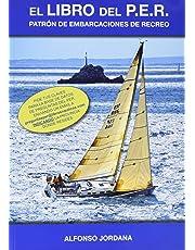 Libros de Barcos y barcos a motor   Amazon.es