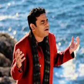 Amazon com: AR Rahman Hits Tamil Video Songs: Appstore for Android