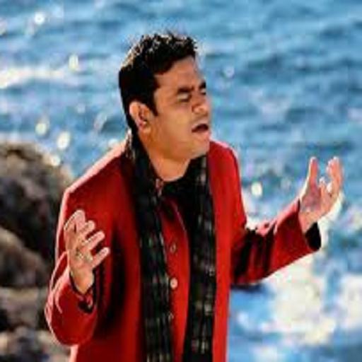 a r rahman hits tamil song download