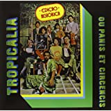 Tropicalia (Lp+cd) [VINYL]