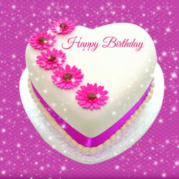 Prime Amazon Com My Cake Bakery Bake Decorate Serve Appstore For Funny Birthday Cards Online Fluifree Goldxyz