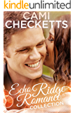 Echo Ridge Romance: Cami's Collection