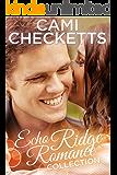 Echo Ridge Romance: Cami's Collection