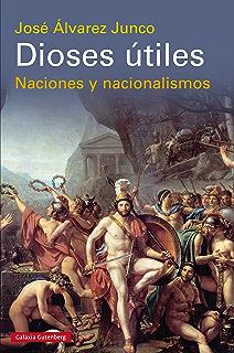 España imaginada: Historia de la invención de una nación eBook: Vejo, Tomás Pérez: Amazon.es: Tienda Kindle